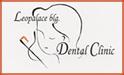 中野区の女性歯科医「レオパレスビルデンタルクリニック」